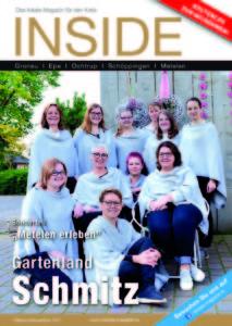 Cover_Inside_Oktober-November-2017