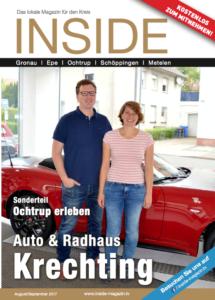 inside_august-september